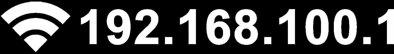 192.168.100.1